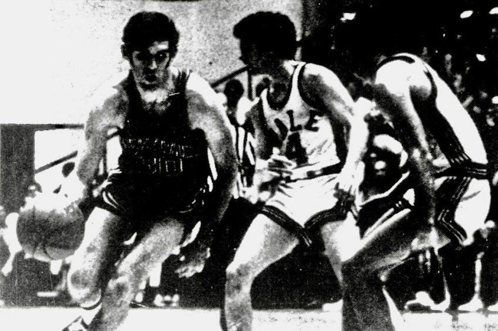 1971-mbb-ivy-league-title-look-back