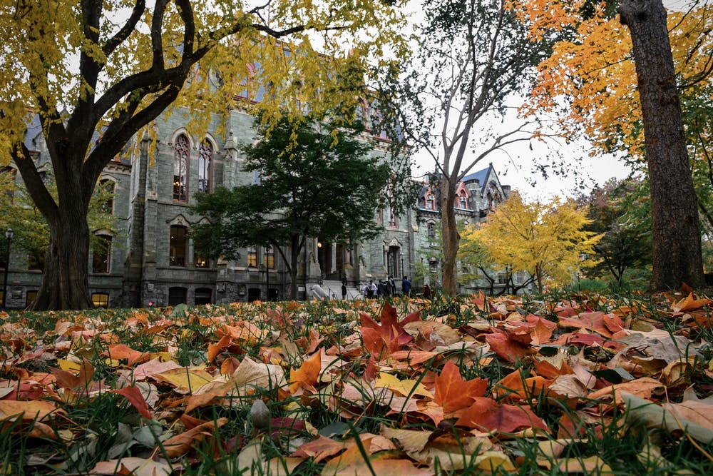 college-hall-fall-campus