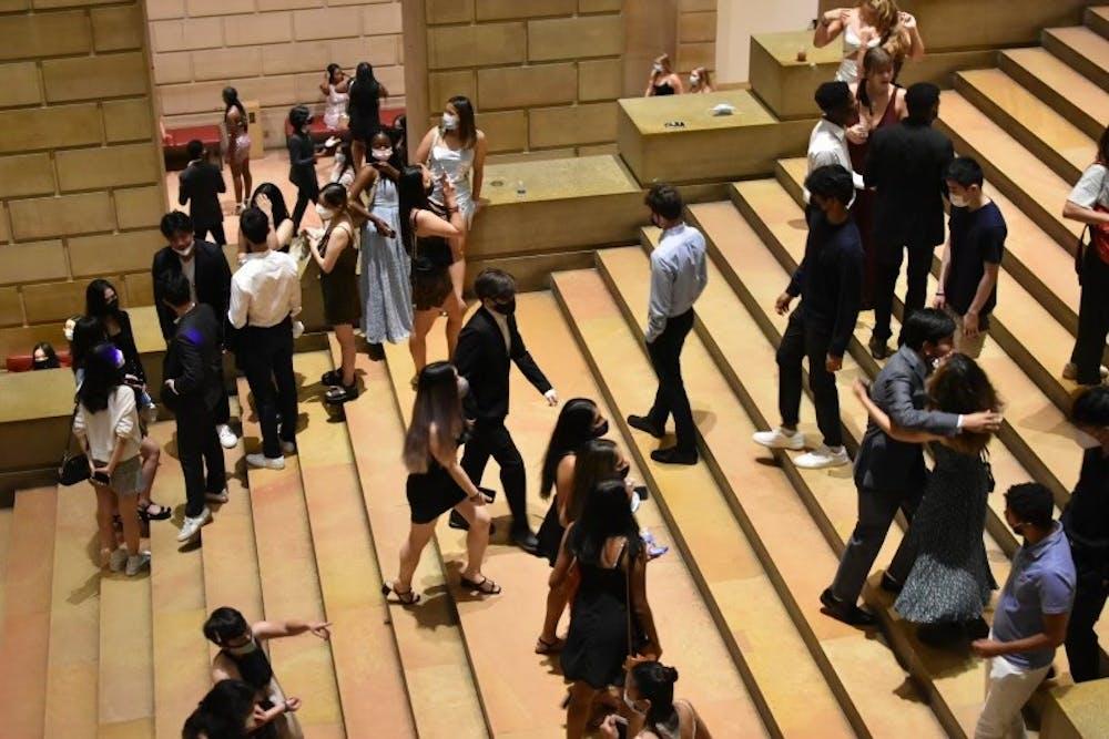 09-29-21-philadelphia-museum-of-art-pma-second-year-orientation-syo-nso-photo-from-samarth-nayak