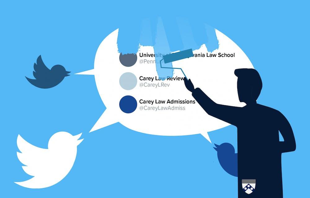 carey-law-twitter-carey-law-twitter
