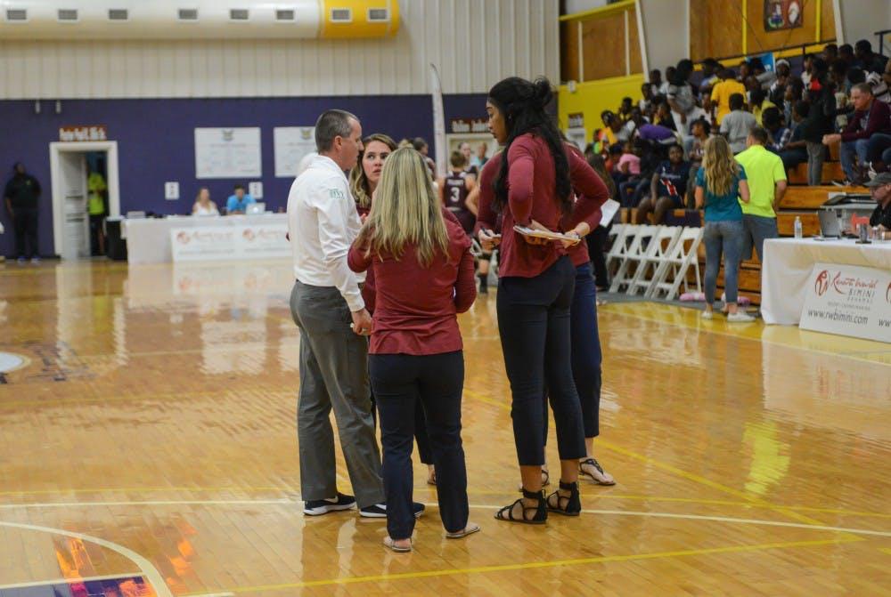 title9_coaches