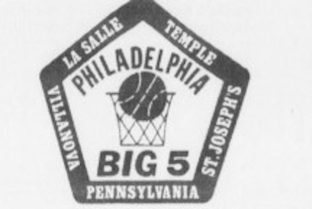 2-19-1996-philadelphia-big-5-logo-dp-archives