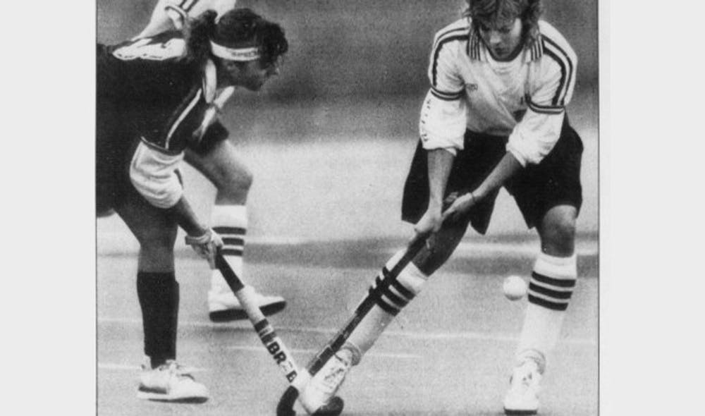 field-hockey-1988-dom