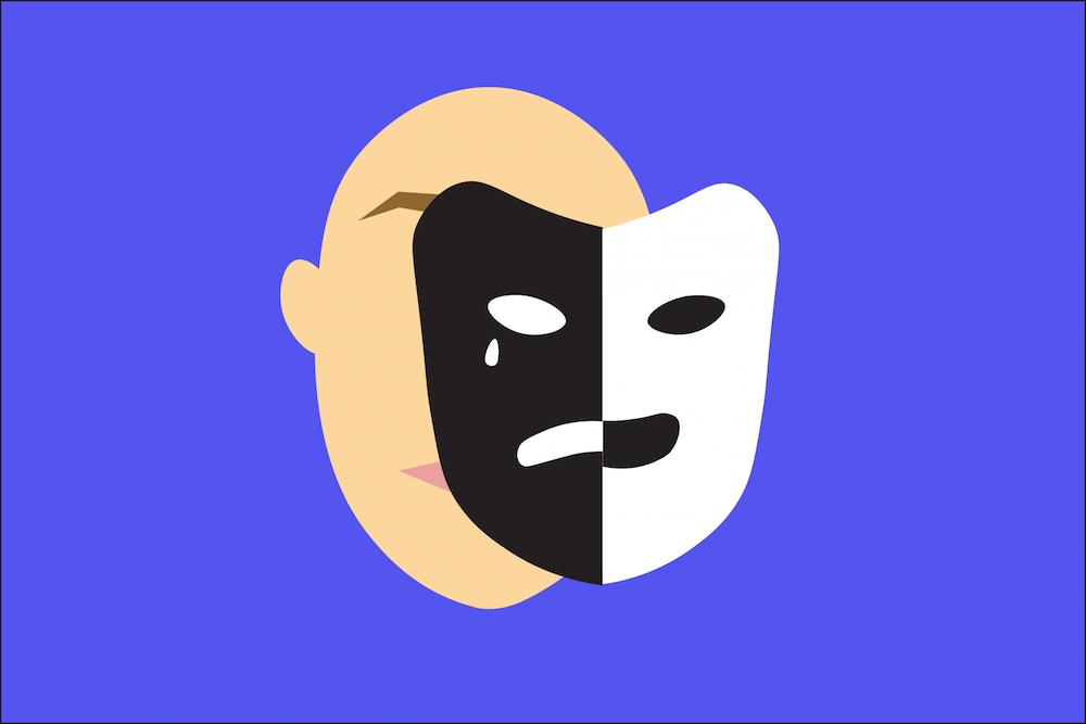 pennface
