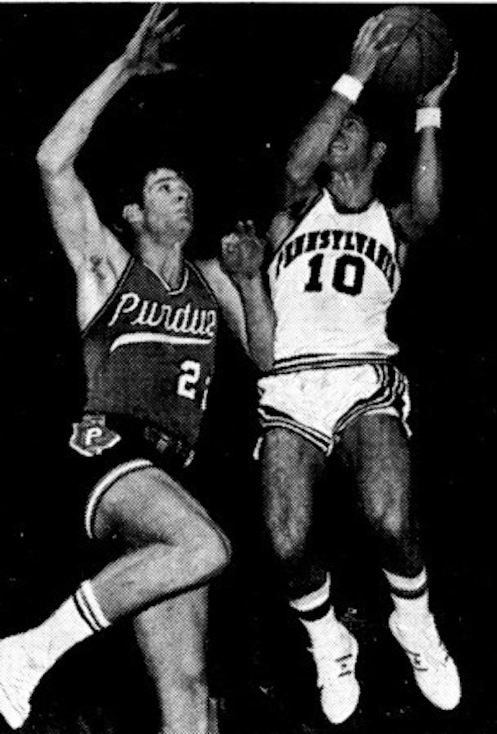 1970-mens-basketball-ivy-league-title-penn-purdue