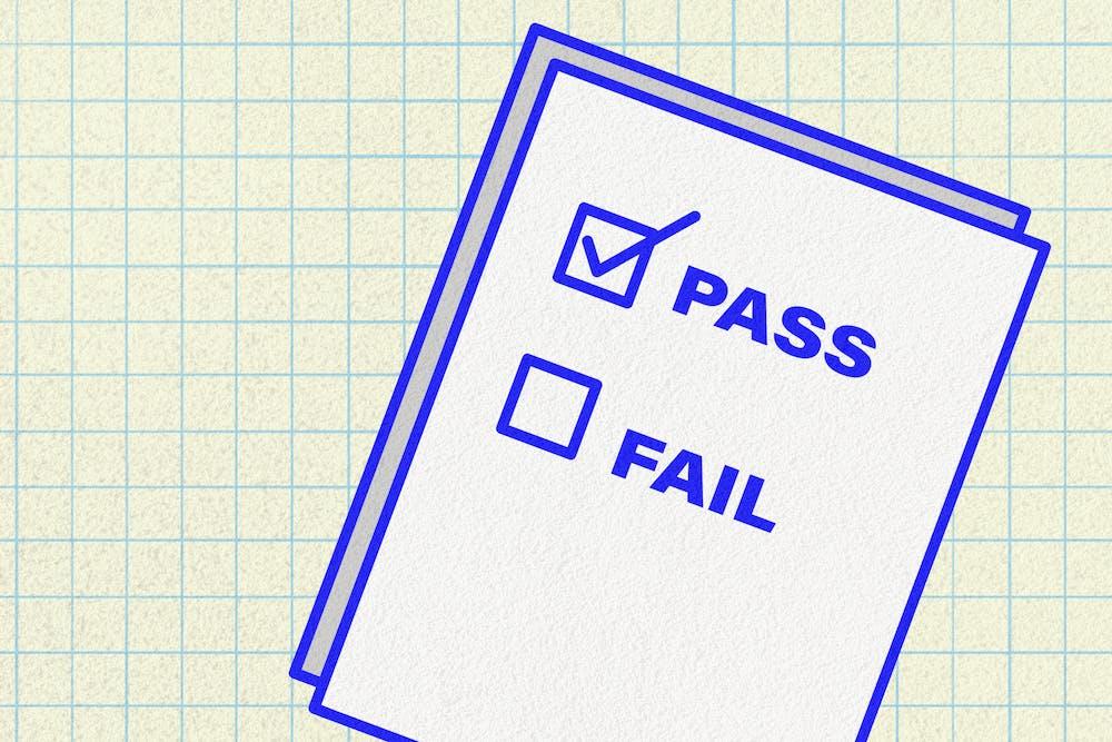 pass-fail-01