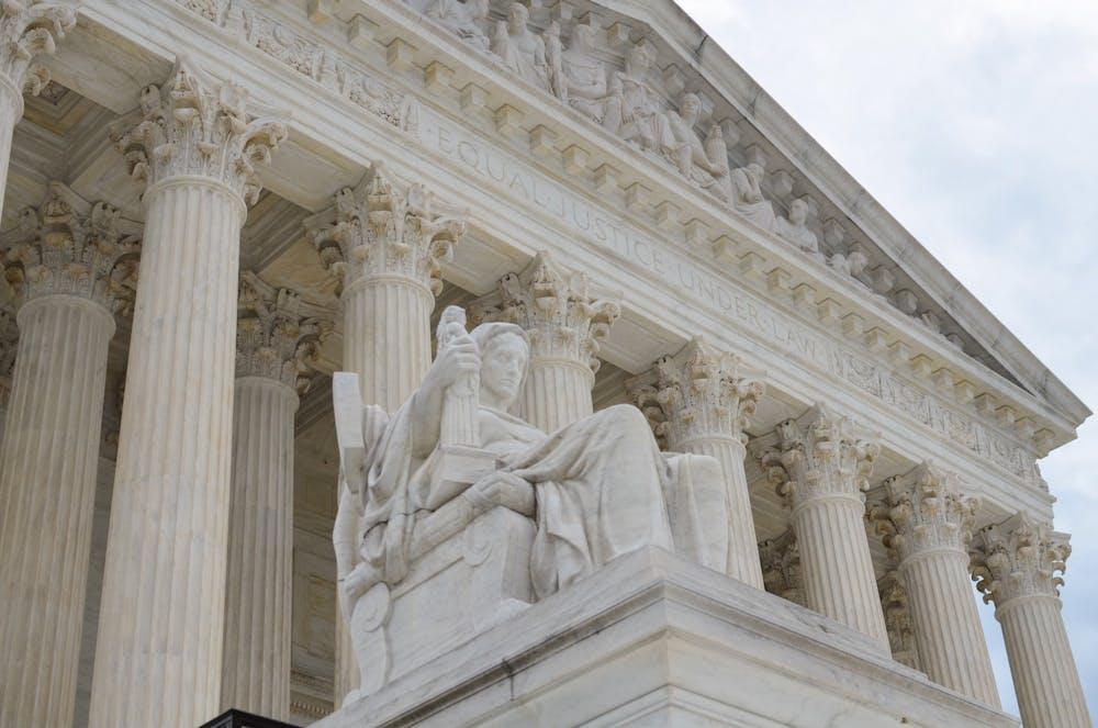 supreme-court-danny-donoso-kugler
