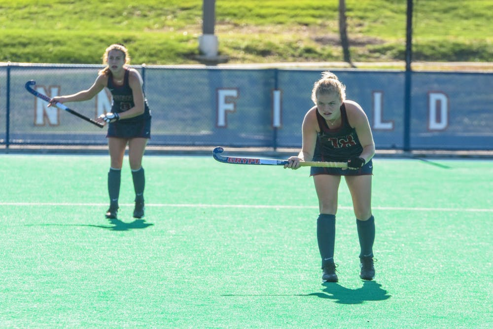 madison_jiranek_field_hockey
