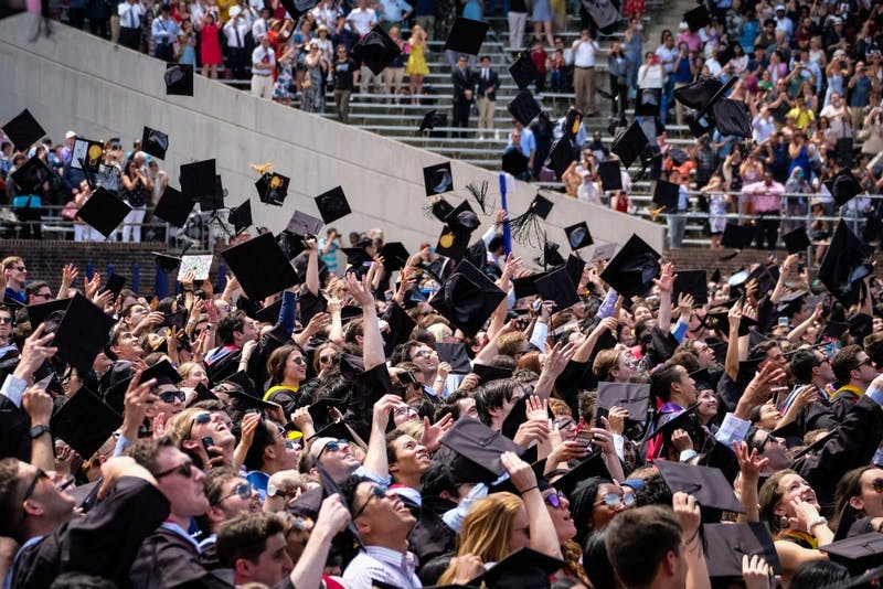 Commencement 2019 Graduation Cap Throw (for article).jpg