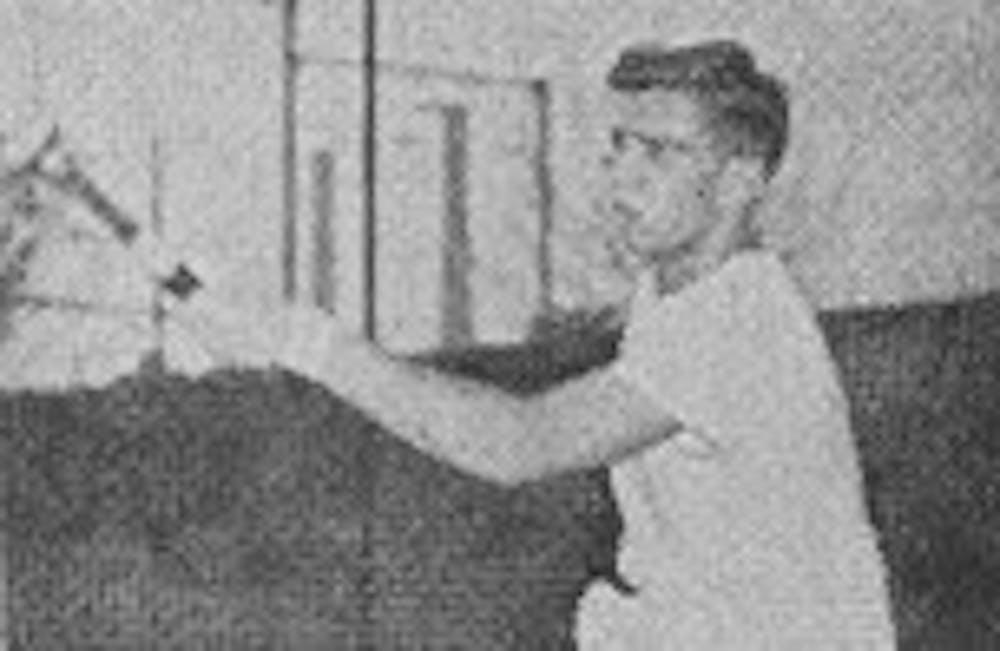 10-21-1953-mens-tennis-photo-dp-archives