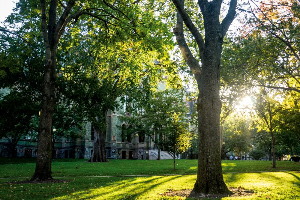 10-15-16-college-hall-campus-summer-green-environment-climate-change-joy-lee