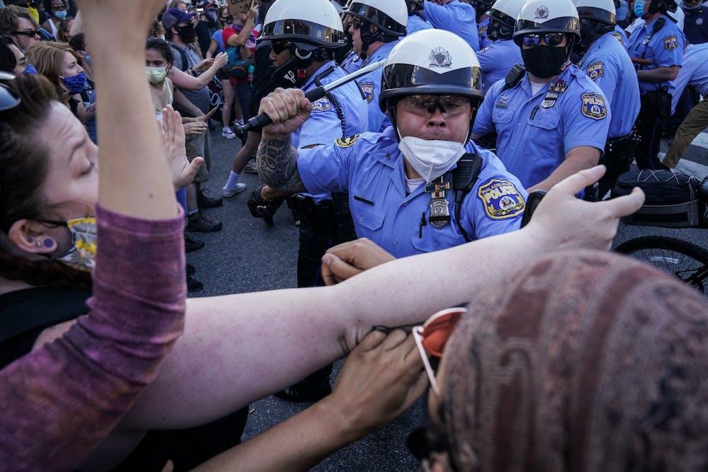 05-30-20-philadelphia-george-floyd-protest-police-brutality