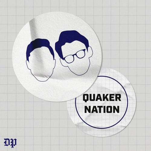 podcast-quaker-nation-podcast