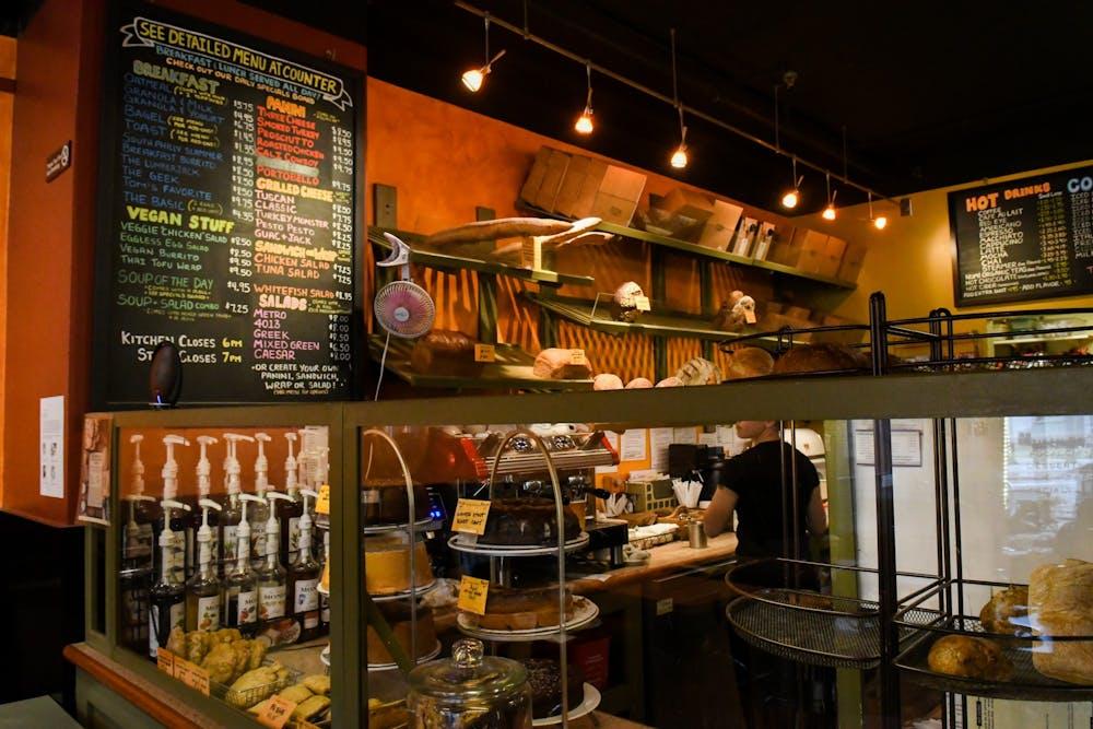 metro-cafe-bakery