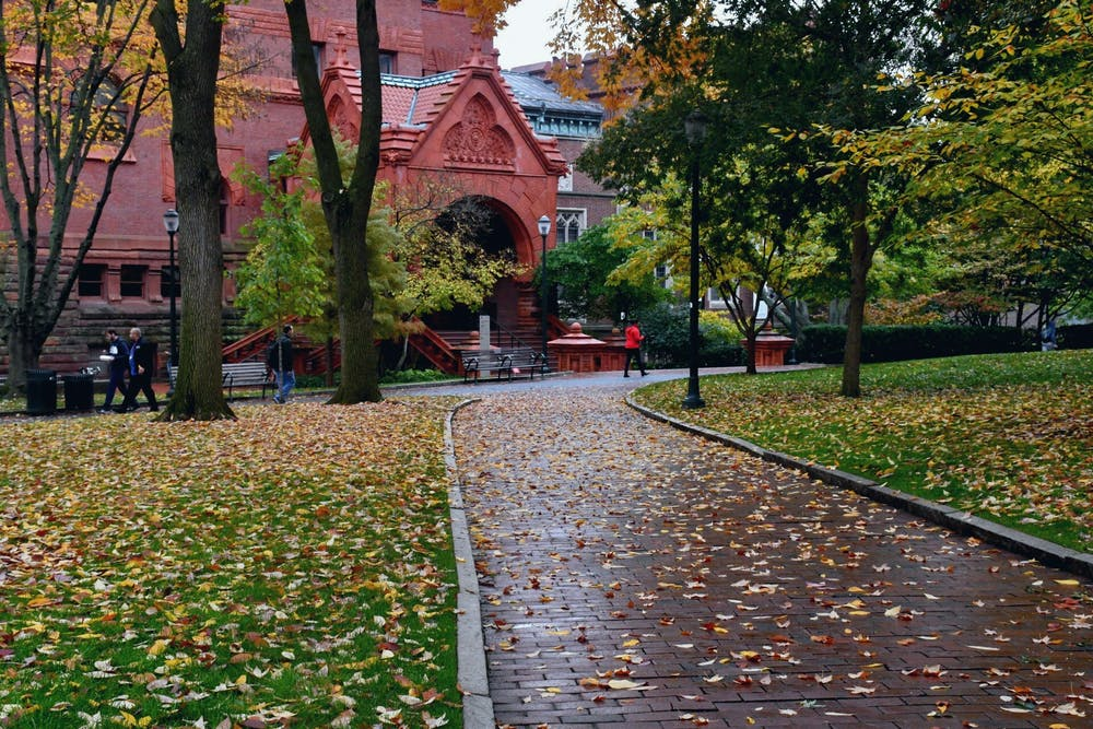 fall-campus-fisher-fine-arts