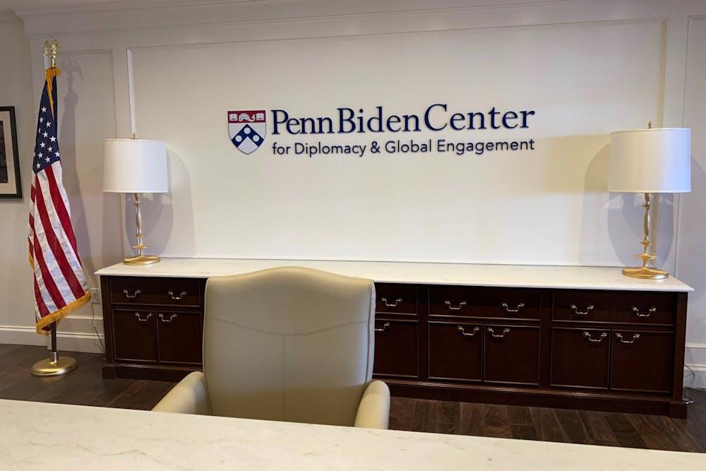 penn-biden-center