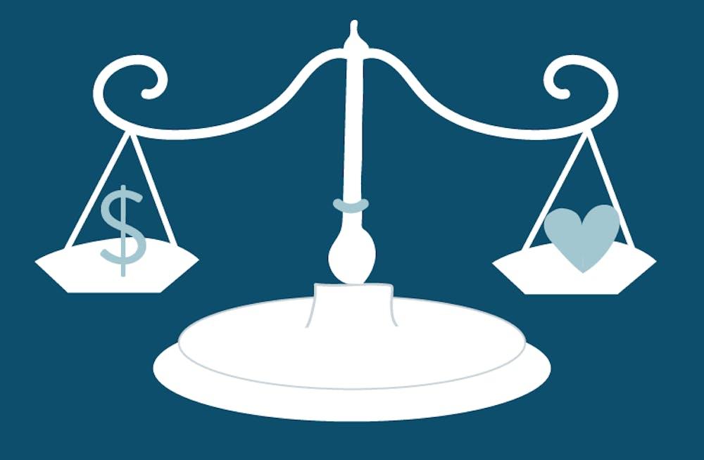 ethics-scale-original