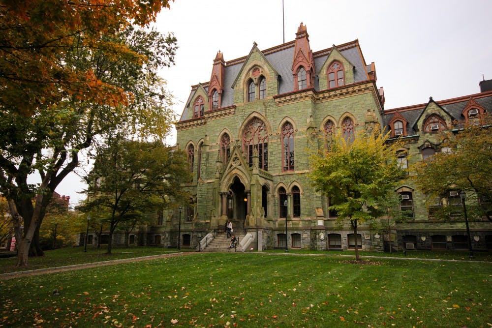 college_hall