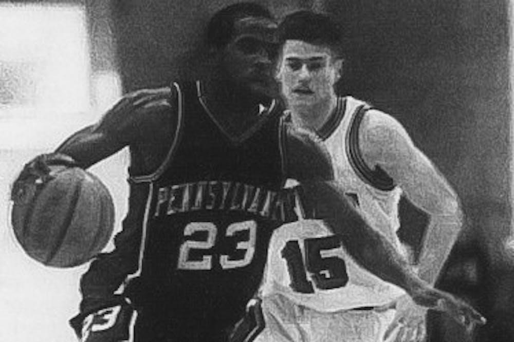 1999-mens-basketball-look-back