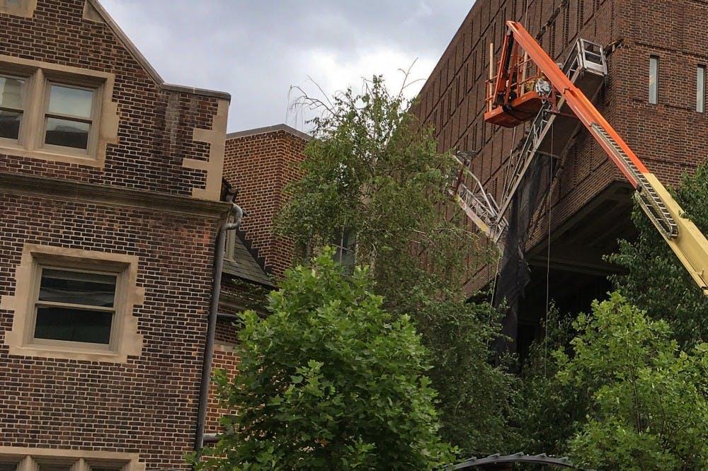 vp-scaffolding-bleh