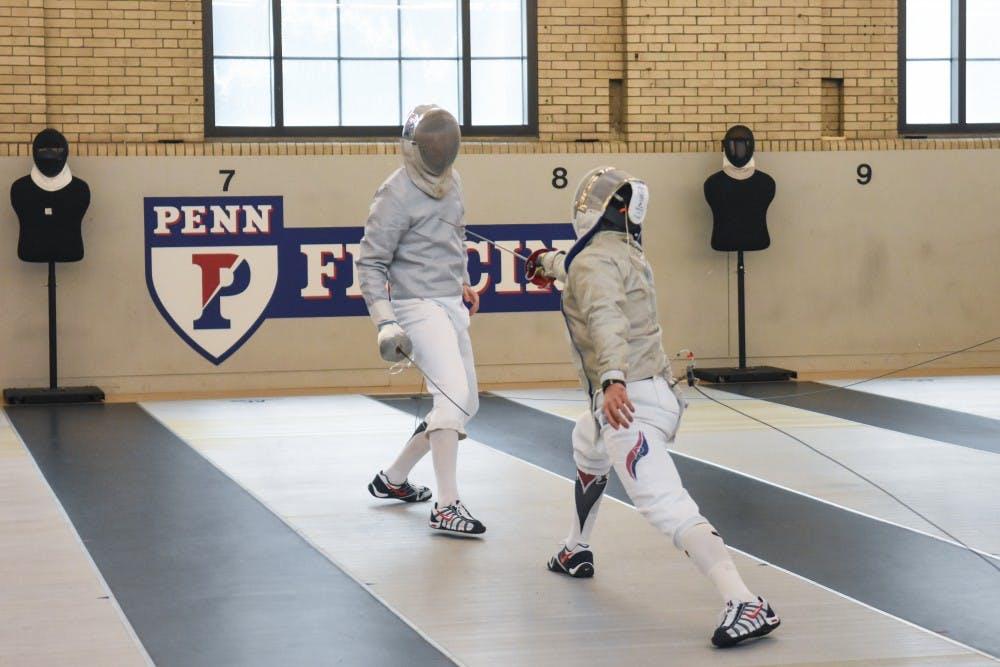 michael_li_fencing