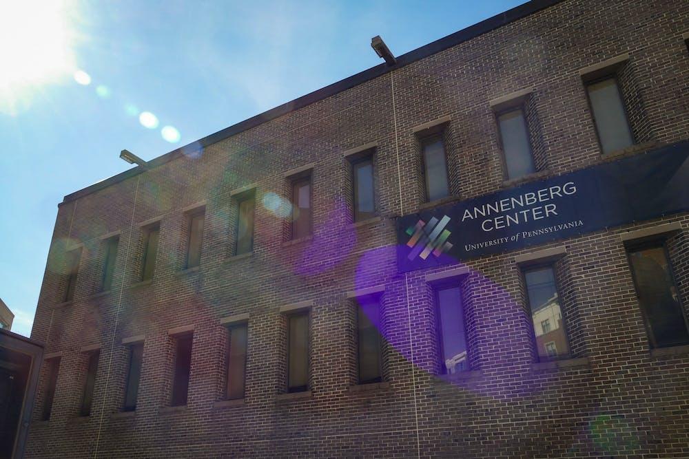 02-24-21-annenberg-center-of-performing-arts-penn-arts-avi-singh