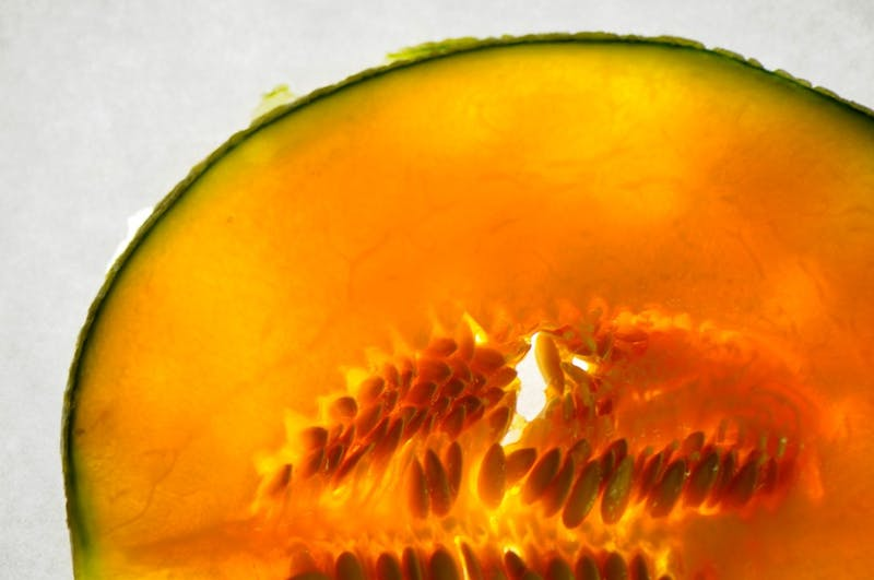 Listeria Outbreak Leads To Cantaloupe Recall The Daily Pennsylvanian Trader joe's is recalling its cantaloupe slices due to a possible salmonella outbreak. the daily pennsylvanian