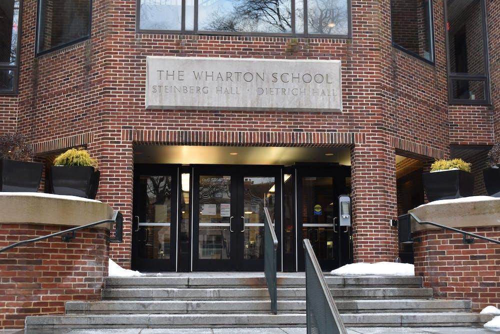 wharton-school-building-steinberg-hall-dietrich-hall-ana-glassman-2-23-21