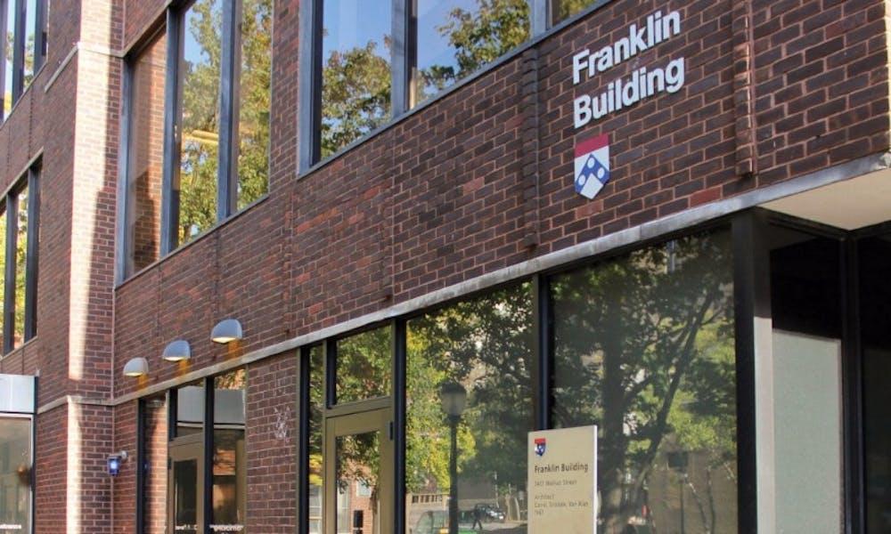 franklin_building