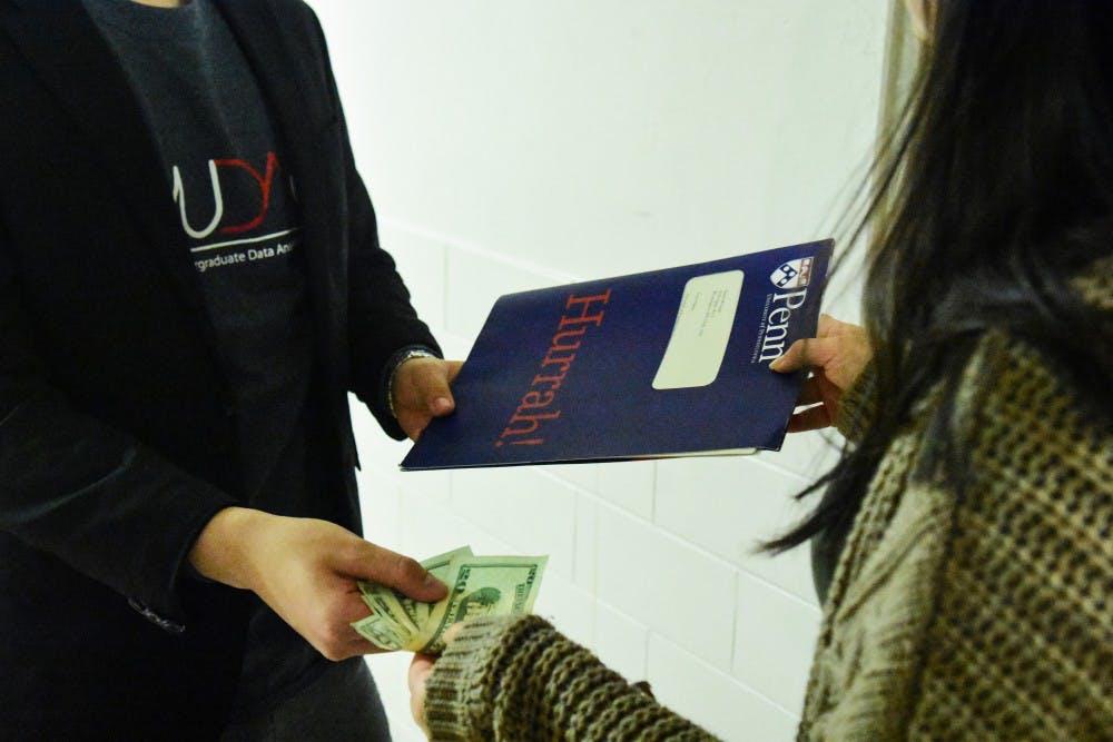 admissions-scandal-hurrah-acceptance-folder-6