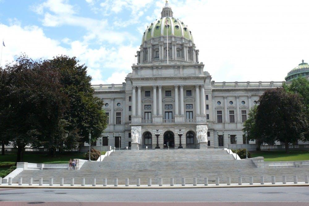 Pennsylvania_State_Capitol