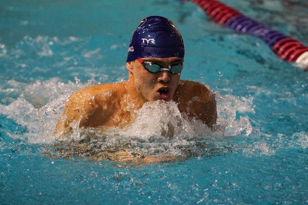 mswimming-boris-yang-breast-stroke-001