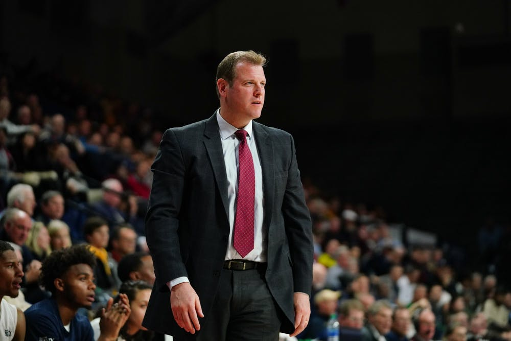 2-5-2020-basketball-coach-nat-graham-chase-sutton