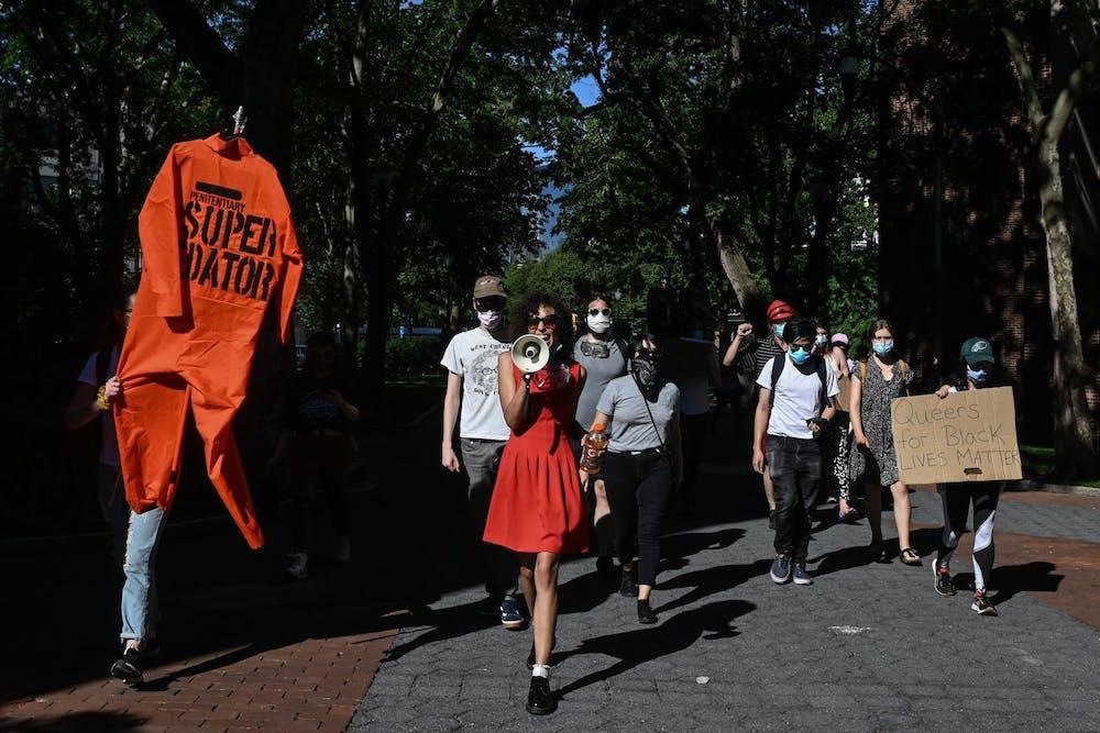 06-13-20-penn-protest-locust-walk