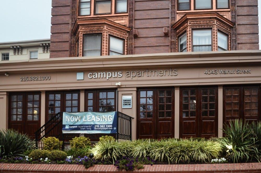 campus-apartments-web