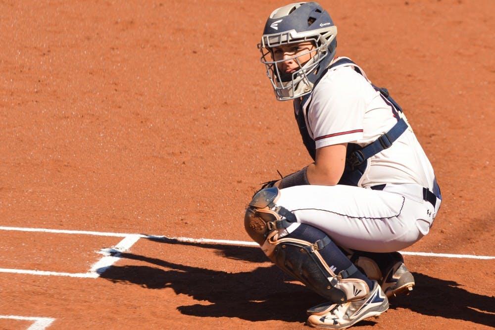 Softball_Feature_Burrough