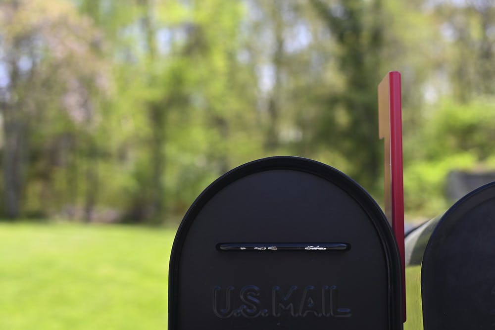 mail-in-voting-002