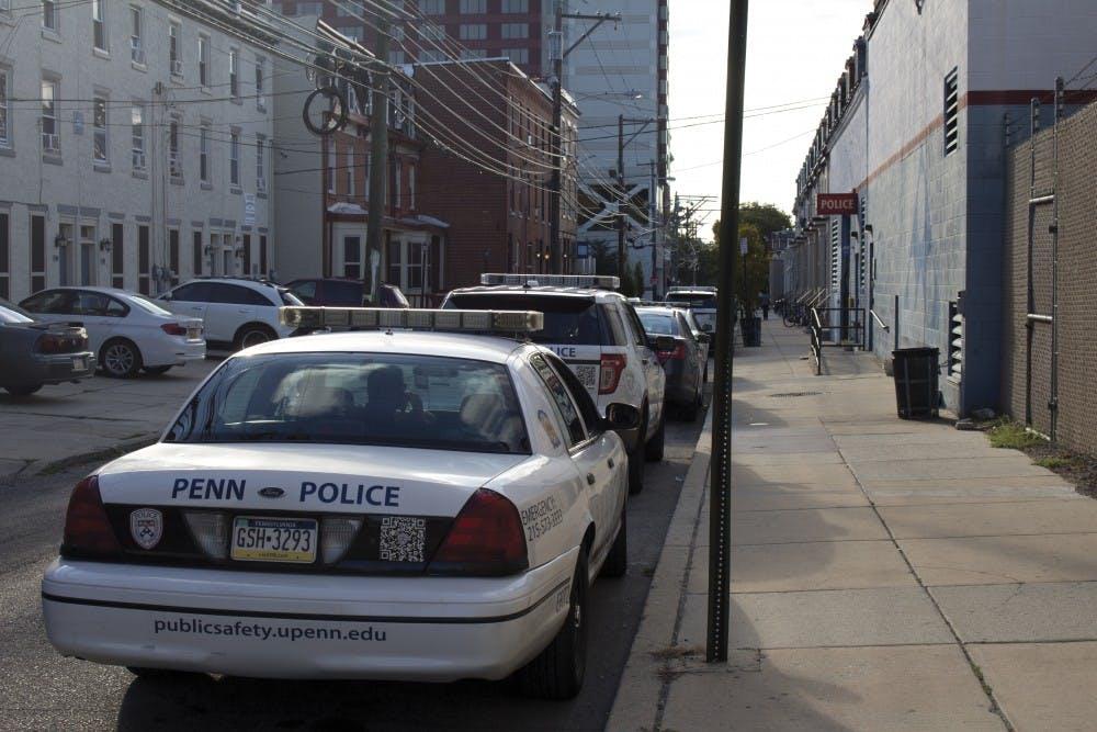 53678_policef