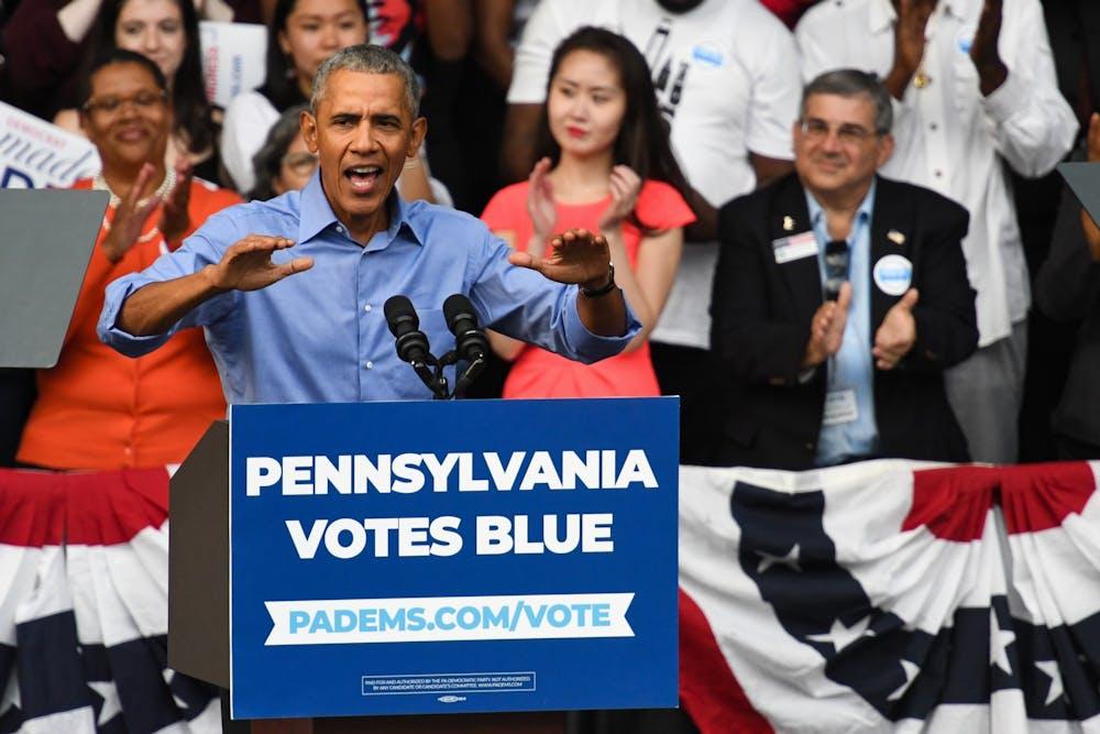 barack-obama-2018-rally