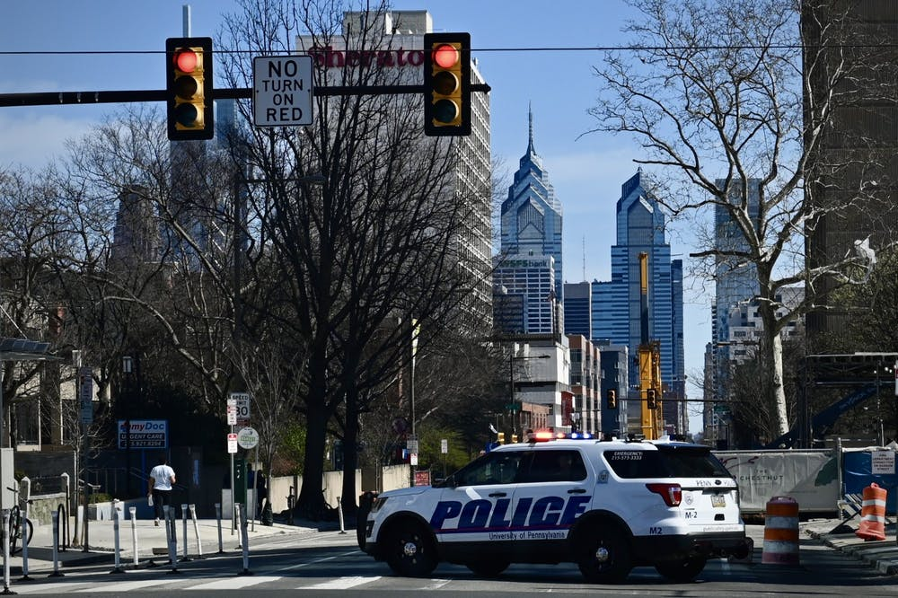 dps-police-philadelphia-philly-skyline
