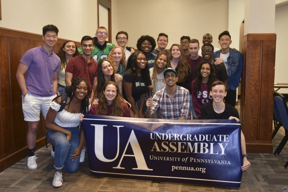 ua-undergraduate-assembly-group-photo