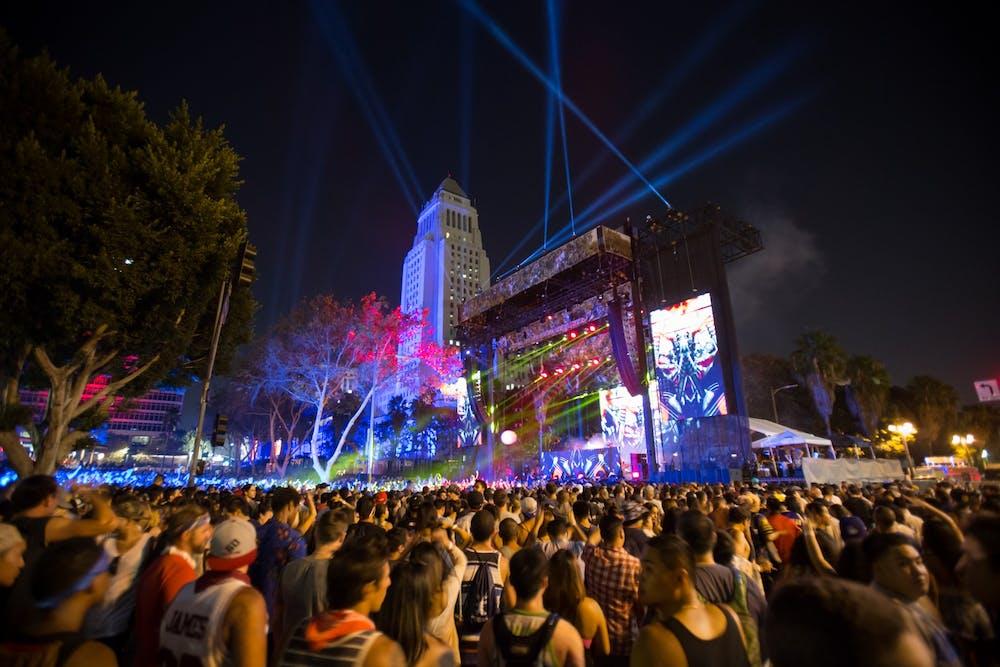 made-in-america-music-festival