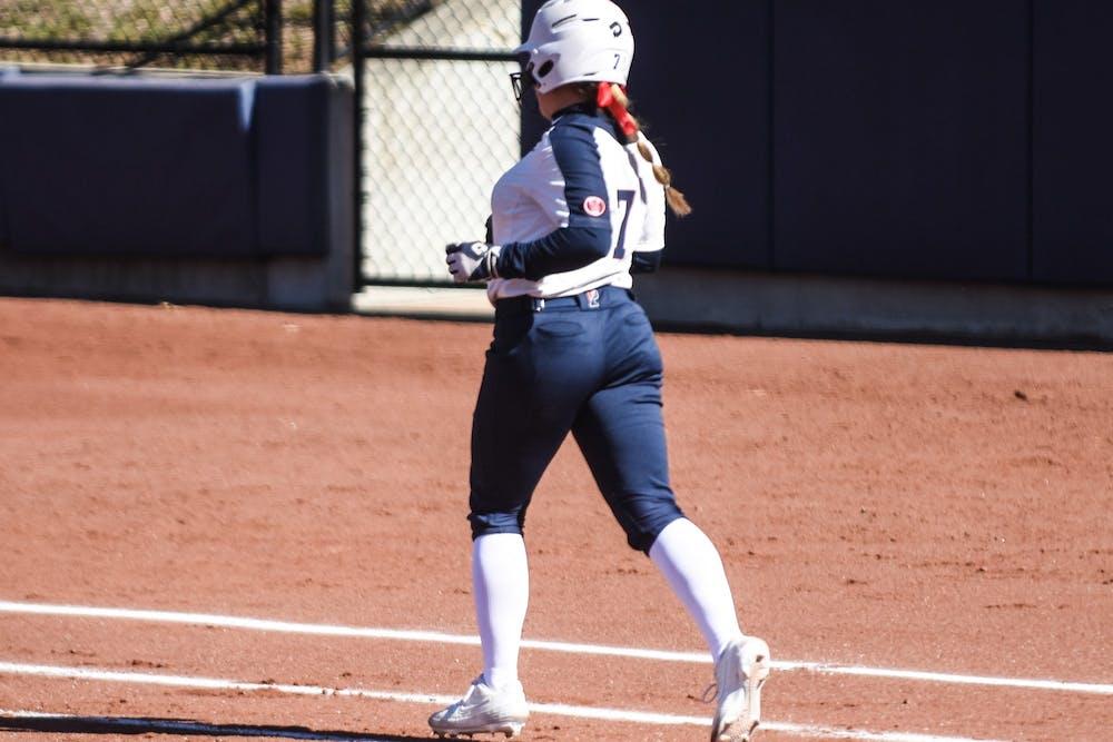 4-7-2019-softball-emma-nedley-tamara-wurman