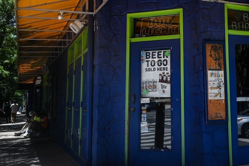 copabanana-alcohol-license