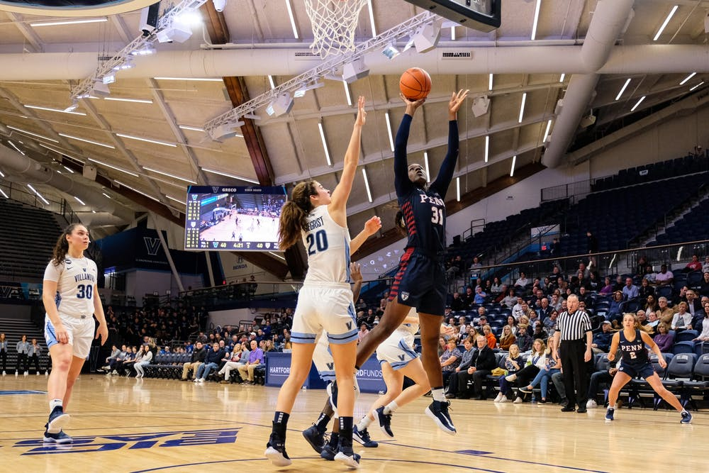 1-15-20-wbasketball-at-villanova-eleah-parker