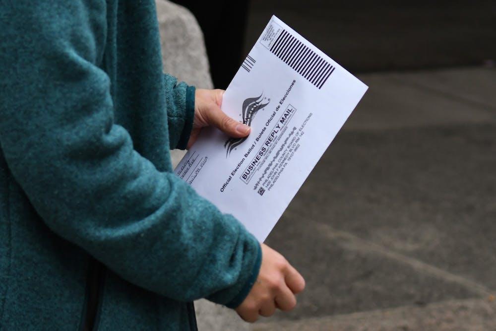 vote-voting-election-ballot-sukhmani-kaur