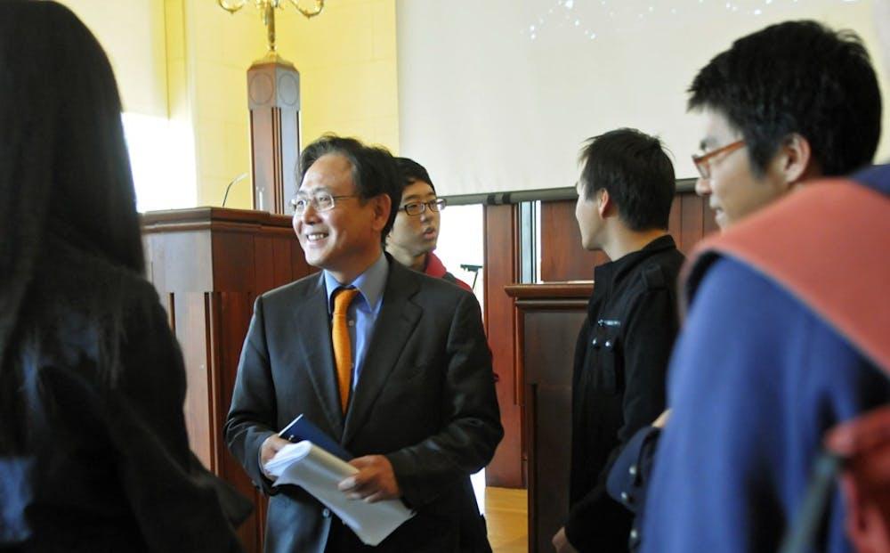 10262011_koreanstudiesatpenn102