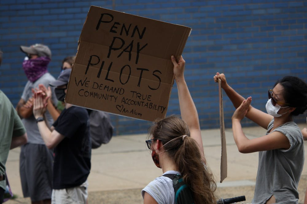 8-09-20-march-on-university-protest-penn-pay-pilots