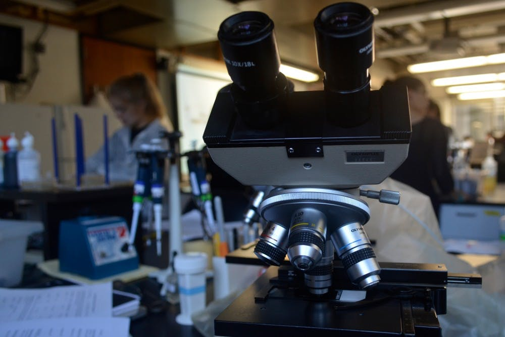 microscope-science-research