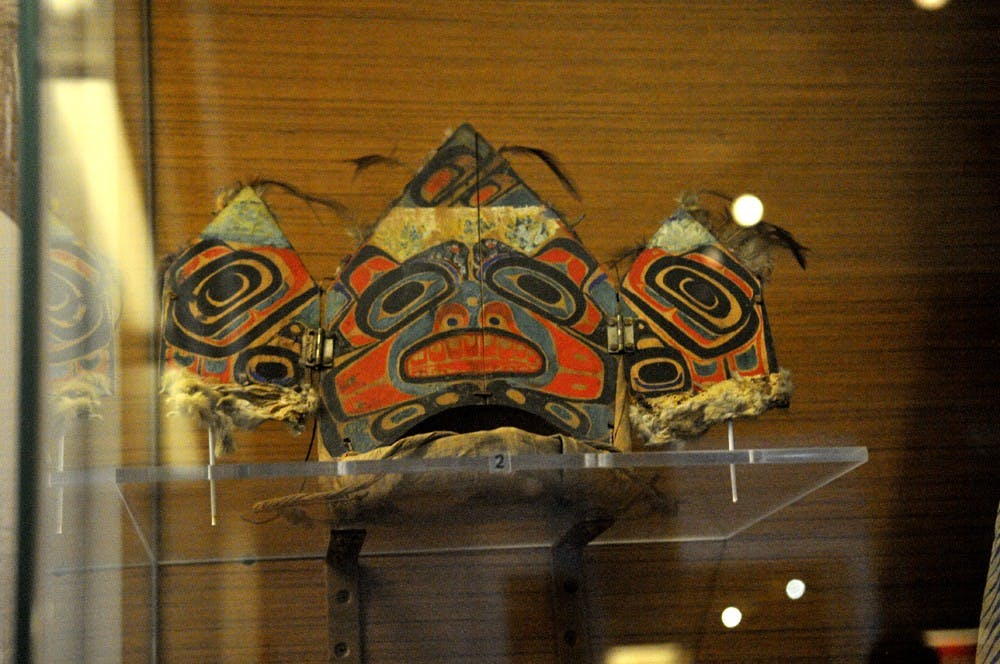 03012014_museumnativeamericansophialee108